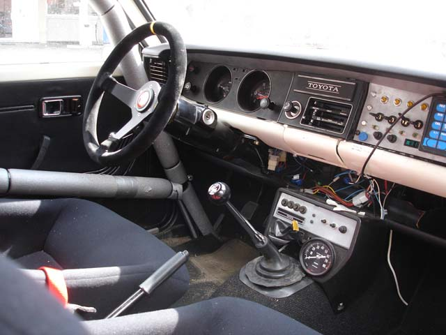 1974 toyota corolla ke20 wiring retro rides post by the doctor on jul 18 2006 at 1038am swarovskicordoba Choice Image